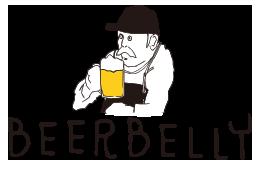 BEERBELLY