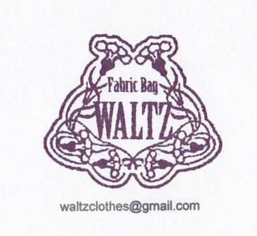 waltzclothes