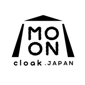 monocloak.japan