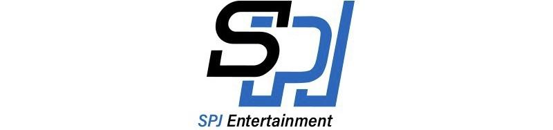 SPJ Entertainment  オンラインショップ