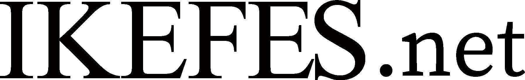 IKEFES net