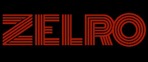 zelro1