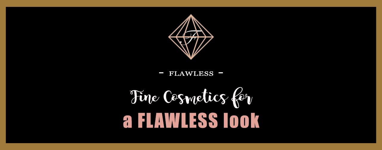 Flawless Cosmetics