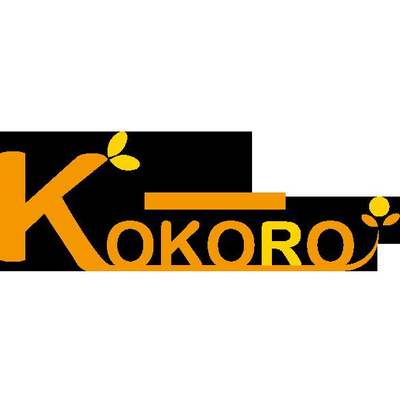 ココロ化粧品ショップ(KORORO)