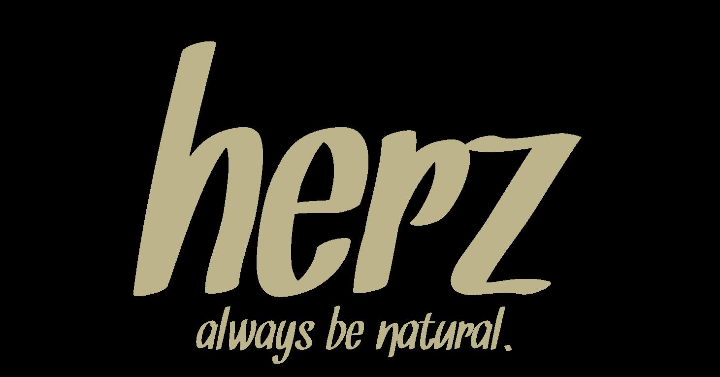 herz(ヘルツ) バレエレオタード・レッスンウェア・衣装のオンラインショップ