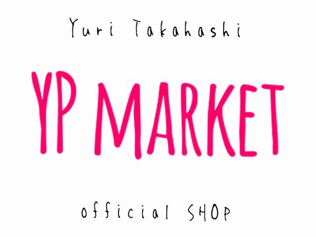 YP market