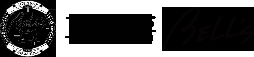 革工房BELL'S | 本革グッズノベルティ・ギフト用記念品受注サイト