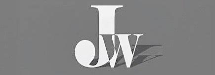 JW-Juliet Watch-