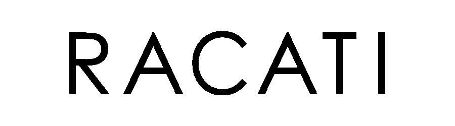 RACATI