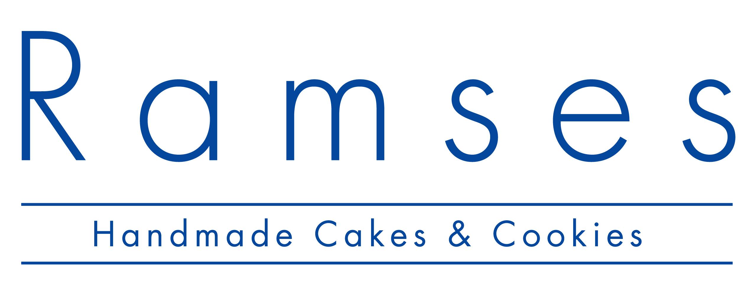 浜松のオーダーケーキ専門店ラムセス