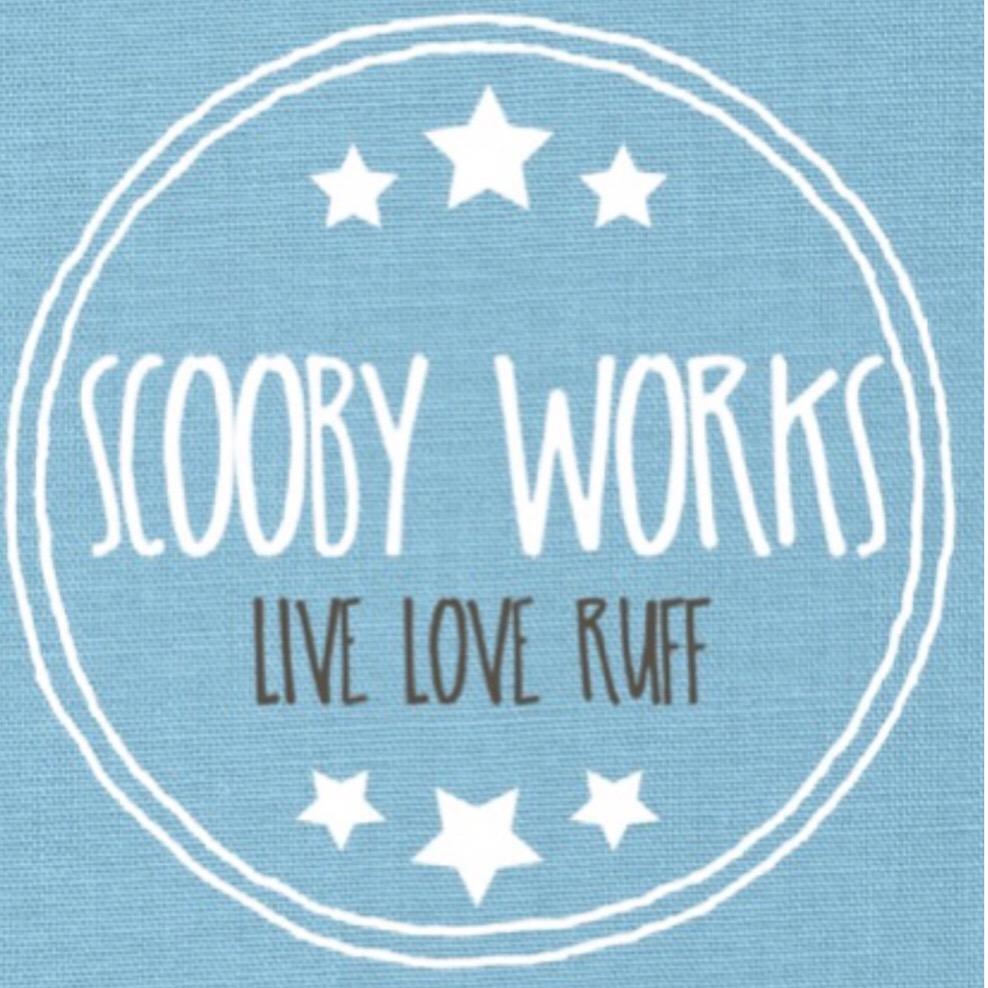 scoobyworks