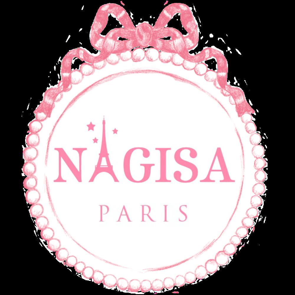 NAGISA PARIS ナギサ パリ