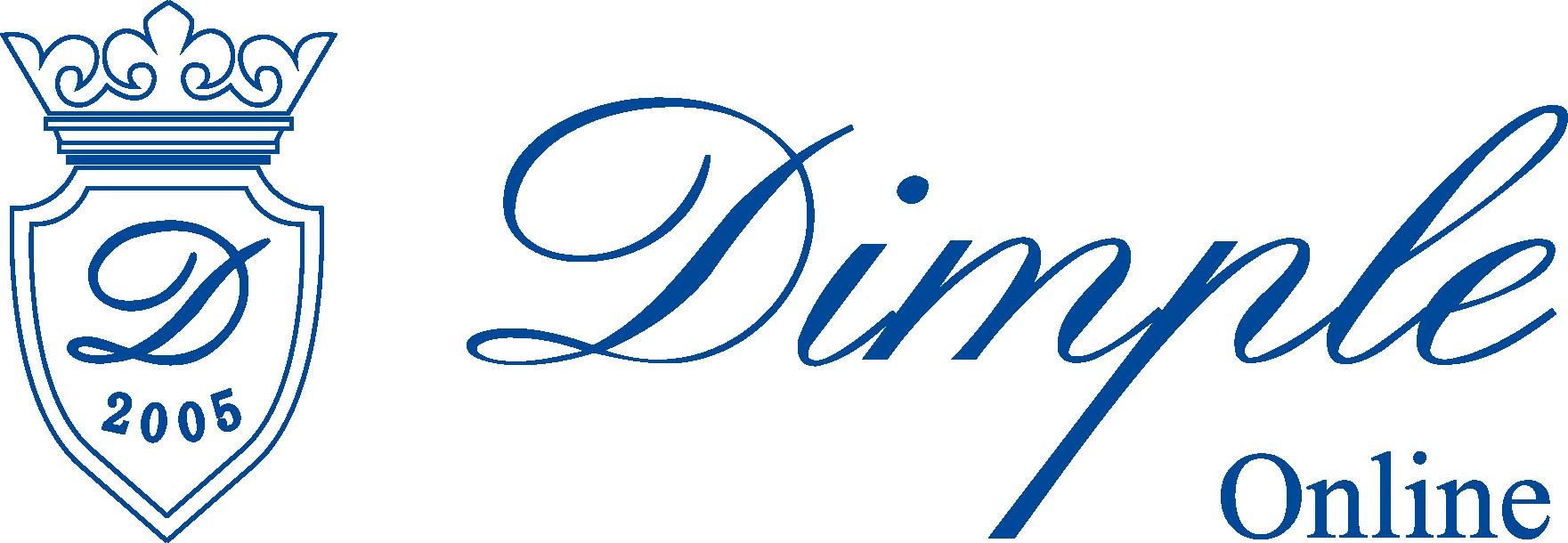 DIMPLE INC OFFICIAL ONLINE