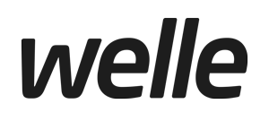welle(ベレー) Official Store