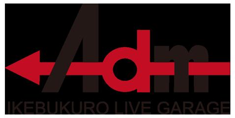 Live Garage Adm
