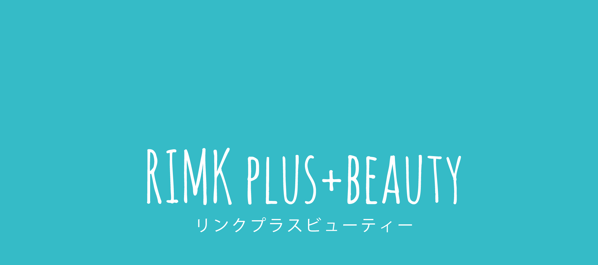 RiMK plus beautY