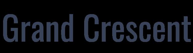 Grand Crescent