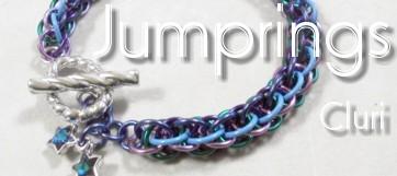 Jumprings