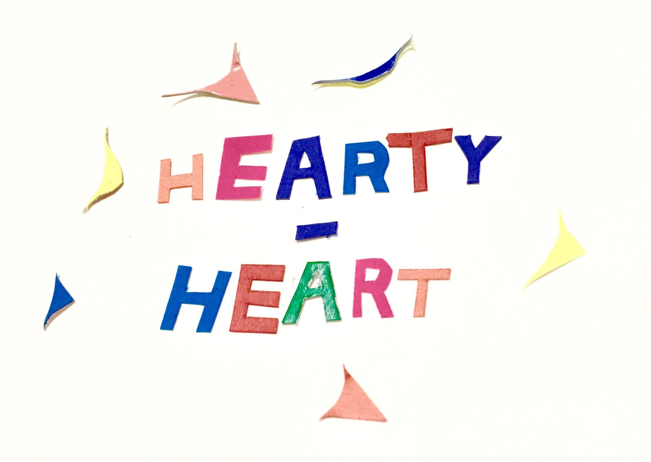 hearty-heart