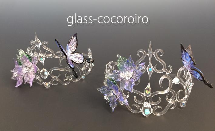 glass-cocoroiro