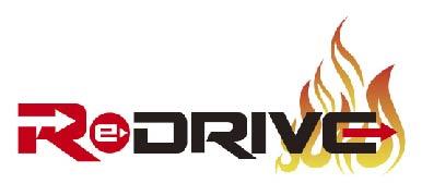 Re-DRIVERの武器屋