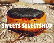 sweets select shop