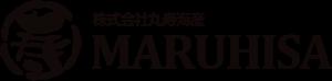 丸寿海産通販ショップ