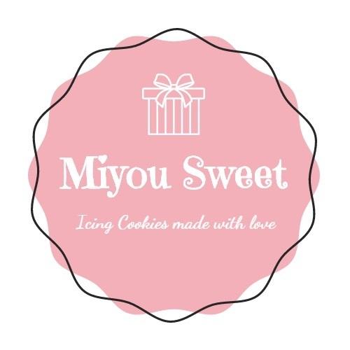 MiyouSweet