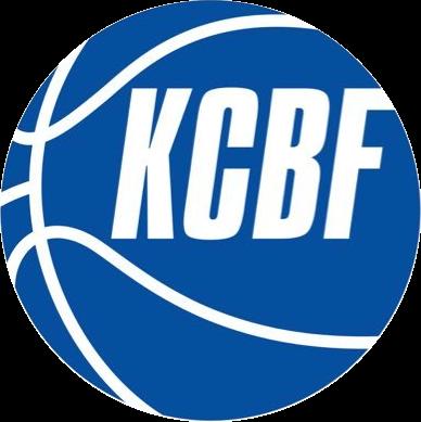 一般社団法人関東大学バスケットボール連盟 公式グッズ販売サイト