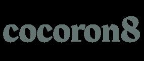 cocoron8