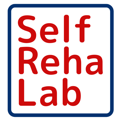 SelfRehaLab
