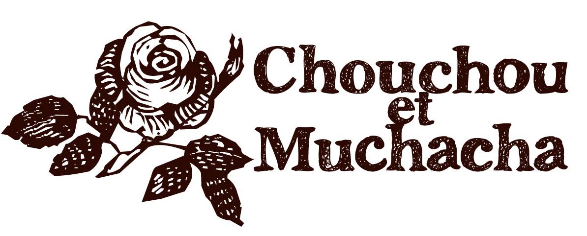 シュシュエムチャチャ -  chouchou et muchacha -