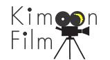 kimoon Film