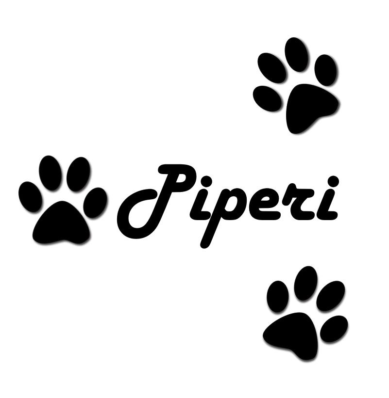 Piperi(ピペリ)