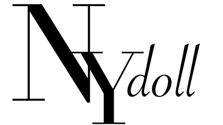 nydoll