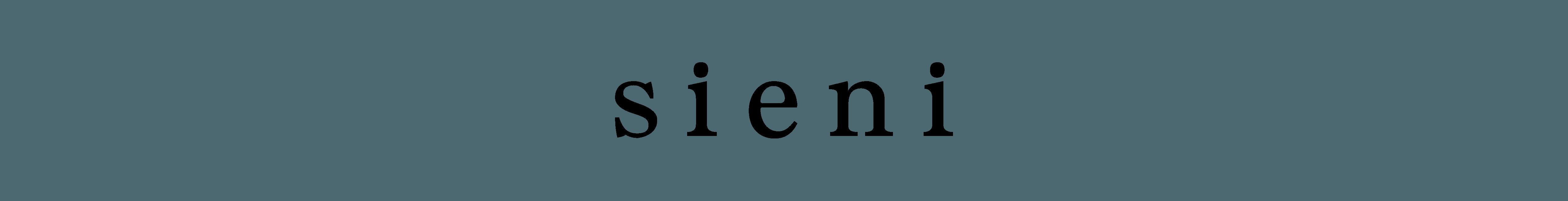 sieni -Online Store-