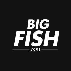 BIGFISH 1983