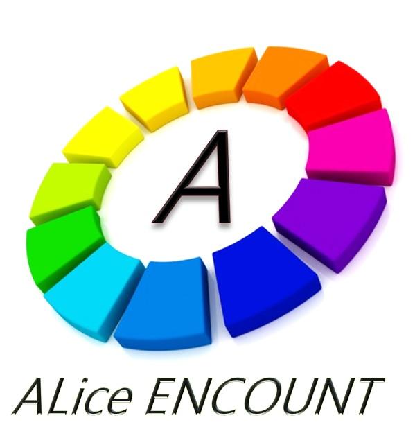 ALice ENCOUNT(アリスエンカウント)量販店には無いお得なセット商品販売専門店