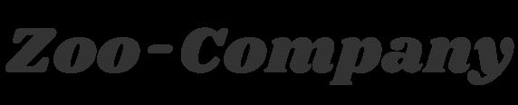 Zoo-company