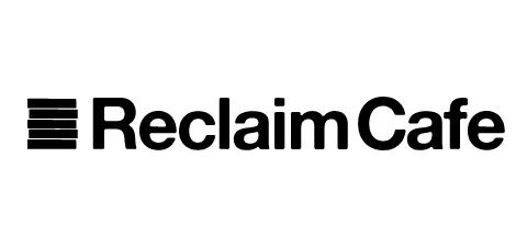 ReclaimCafe
