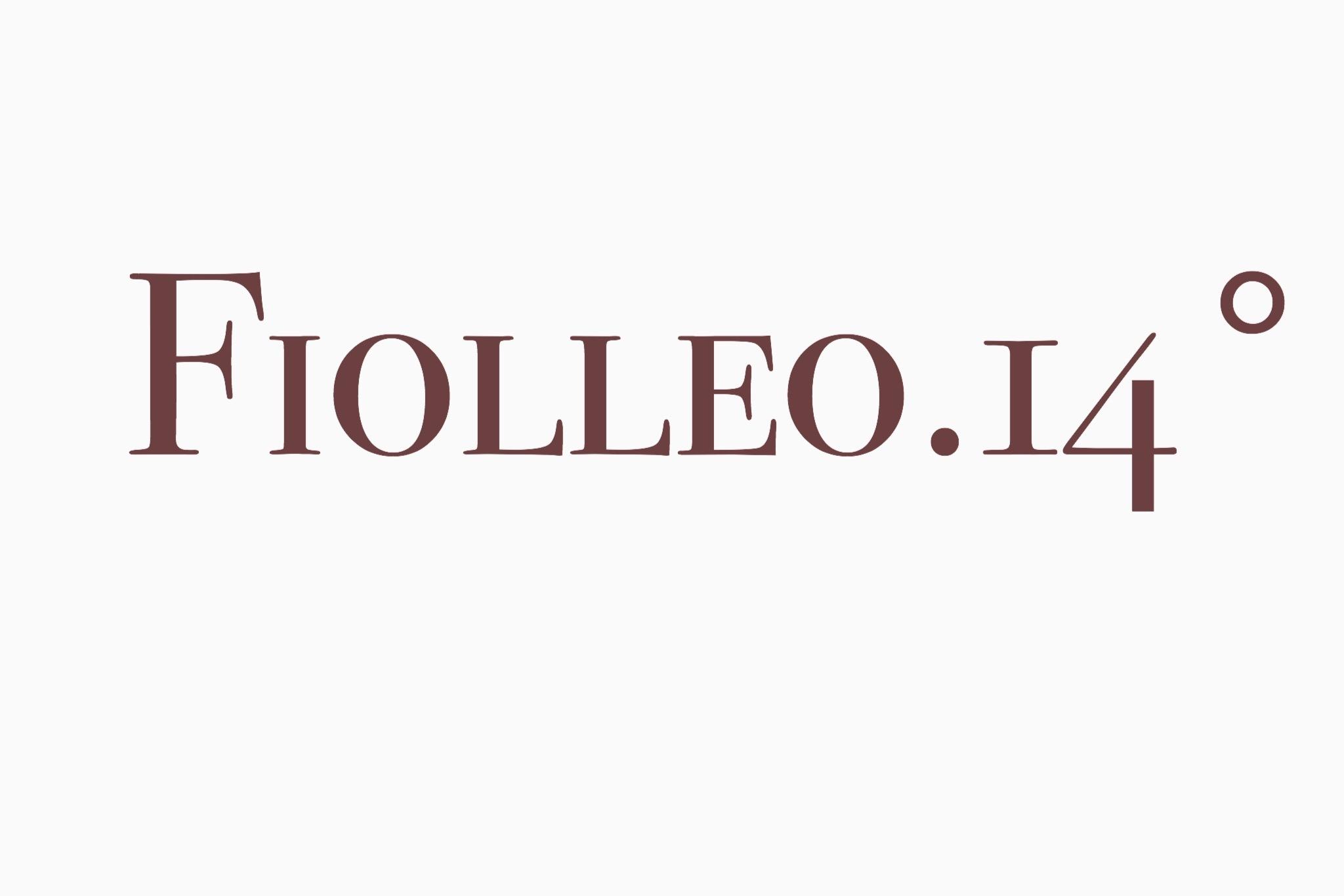 Fiolleo_14°