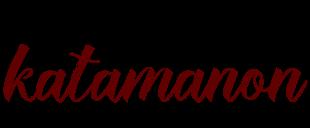 katamanon
