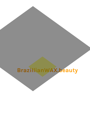 ブラジリアンワックス脱毛専門店~WAX Beauty.com~