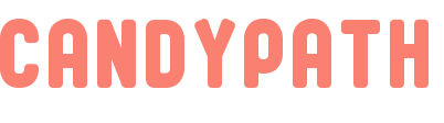 candypath