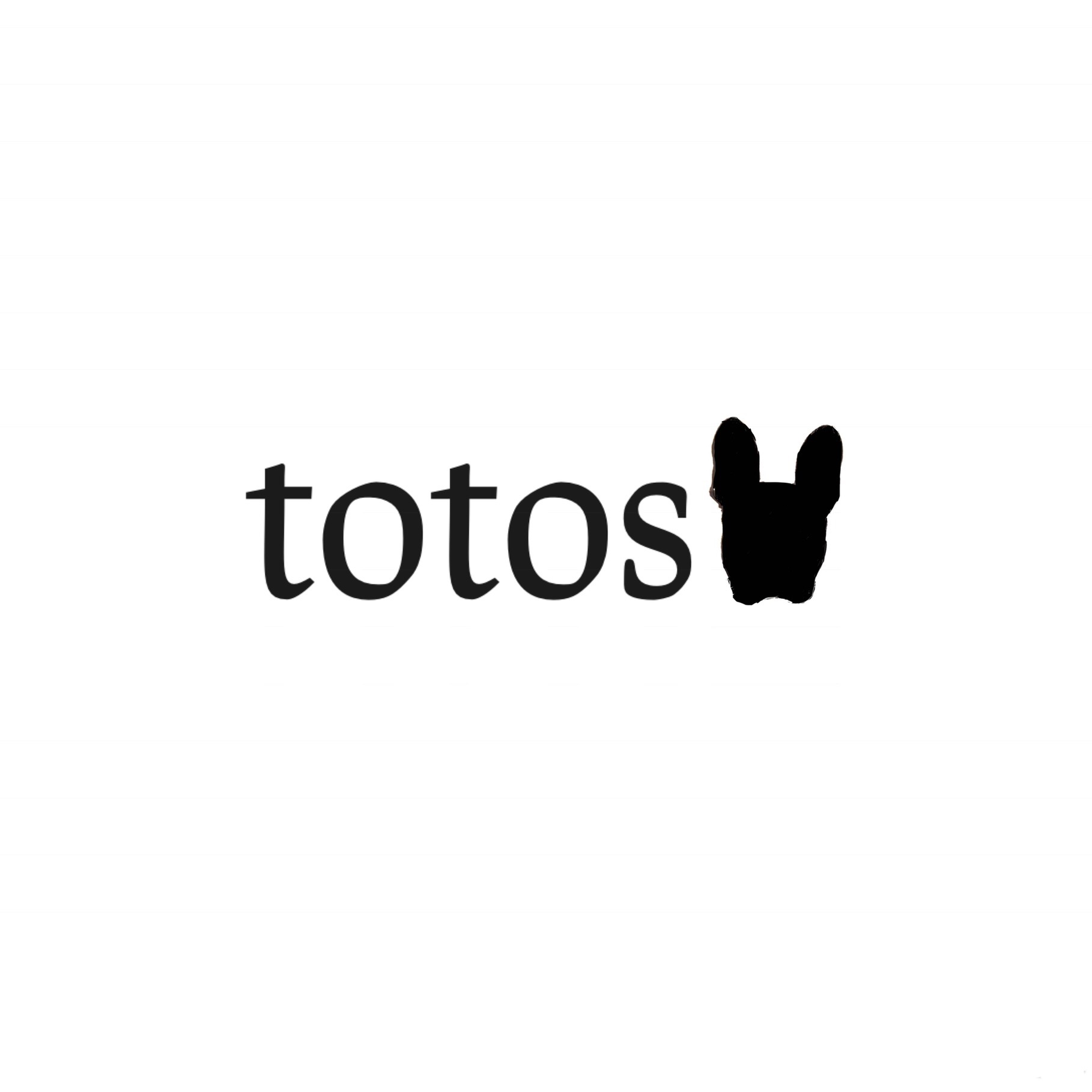 totos