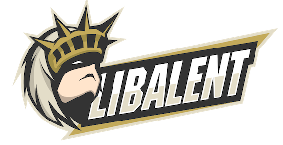 Libalent Official Shop