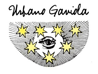 URBANO GAVIOLA
