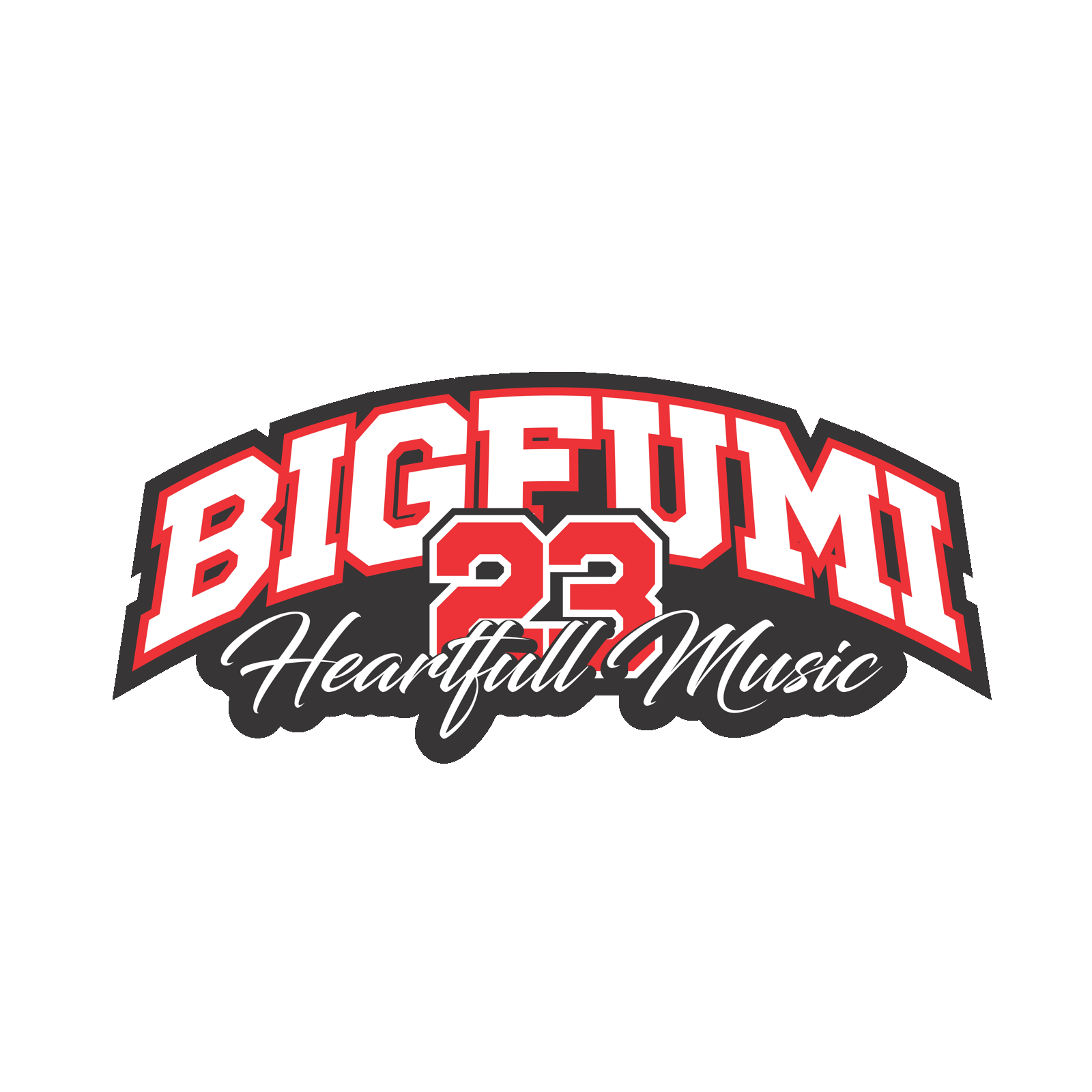 Bigfumi Online Shop