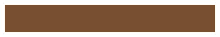 樹皮細工 入舩絵美|公式オンラインショップ 結ぶ中庭