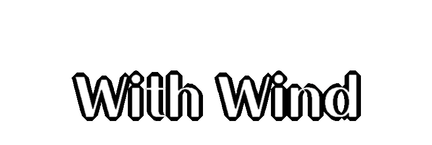WithWind